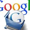 Google, İlk Satış Mağazasını Açmaya Hazırlanıyor