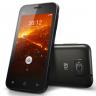 Xiaomi, İlk Akıllı Telefonu Mi 1'in Güncellenmiş Versiyonunu Piyasaya Sürebilir