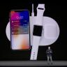 Apple'ın Kablosuz Şarj Aleti AirPower Kayıplara Karıştı