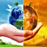 İklim Değişikliğinin Etkilerini 106 Yıl Önceden Söyleyen Tuhaf Gazete Haberi