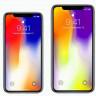 İddia: 2018 Model iPhone'lar, Samsung'un İkonik Bir Özelliğini Kopyalayacak