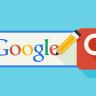 Google, Alternatif Snippetler ile Arama Sonuçlarını İyileştiriyor