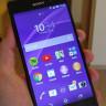 Sony Xperia Z2 ve Z3 Kullanıcılarına Android Lollipop Müjdesi!