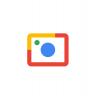 Google Lens, Goggles'ın Sonunu Getirdi