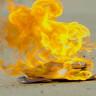 Patlama ve Yanma Sorunu Olmayan 'Süper Batarya' Teknolojisi Geliştirildi
