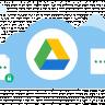 Gelecek Android Sürümünde Kullanıcı Verileri Google Drive'a Yedeklenecek