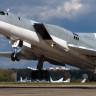 Modernize Edilmiş Ölüm Makinesi: Rusya, Yeni Bombardıman Uçağını Dünyaya Tanıttı