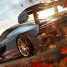 Forza Horizon 4'ten Dev Sızıntı: Tam 482 Otomobil Sızdırıldı