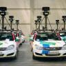 Google Sokak Görünümü Özelliğiyle Bangladeş'te