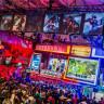 Gamescom 2018'in Son Hazırlıkları Tamamlandı: Yeni Oyun Duyuruları Geliyor