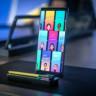 Çiçeği Burnunda Samsung Galaxy Note9, İlk Güncellemesini Aldı