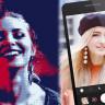 Kaliteli Selfie Fotoğrafları Oluşturmanızı Sağlayacak 5 Android Uygulaması