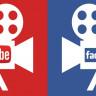 Üzerinden Yıllar Geçmesine Rağmen Hala Unutamadığımız 10 Viral Video