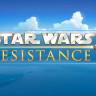 Star Wars Resistance'ın İlk Fragmanı Yayınlandı (Video)