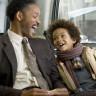 Hayatınıza Etki Edecek, Uzun Bir Süre Etkisinde Kalacağınız 9 Film