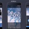 Android Kullanıcılarına Özel, En başarılı 4 Arka Plan ve Duvar Kağıdı Uygulaması