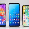 2018'in En Hızlı Şarj Olan Akıllı Telefonları Açıklandı; Lider Şaşırtmadı