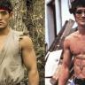 Street Fighter'ın Ryu'su, Tarantino Filminde Bruce Lee'yi Canlandıracak
