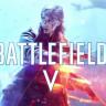Battlefield 5'de Rotterdam Savaşının Yer Alacağını Gösteren Yeni Bir Fragman Yayınlandı