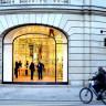 Amsterdam Apple Store, iPad Bataryasının Patlaması Nedeniyle Geçici Olarak Kapatıldı
