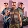 Bir Oyuncu, Tüm GTA V Görevlerini 10 Saatte Tamamlayarak Dünya Rekoru Kırdı