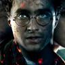 J.K. Rowling, Harry Potter İçin Ortaya Atılan 'Üç Kardeş ve Ölüm' Teorisini Doğruladı