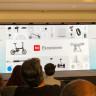 Güncelleme: Xiaomi, EVOFONE'un Resmi Türkiye Distribütörü Olduğunu Açıkladı