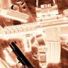 Wi-Fi Sayesinde Gizlenmiş Silahları ve Bombaları Tespit Eden Sistem Geliştirildi