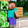 Minecraft Para Kazandırmaya Başladı