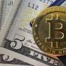 ABD ile Dalga Geçip Bitcoin İle Kara Para Aklayan 21 Yaşındaki Genç