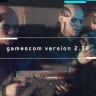 Cyberpunk 2077, Gamescom'un Açılışını Trolledi