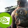 Battlefield V, Nvidia'nın Yeni RTX Grafik Kartları ile Böyle Görünecek