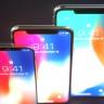 2018 Model iPhone'ların Tanıtım ve Ön Sipariş Tarihleri Sızdırıldı