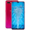 Segmentinin En İddialı Telefonu Oppo F9 Pro Tanıtıldı