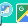 Google'a 'Konum Geçmişi' Skandalı ile İlgili Milyonlarca Kişiyi Etkileyebilecek Bir Dava Açıldı