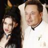 Elon Musk'ın Instagram Hesabı, Bazı Akıl Almaz İddialar Sonrasında Silindi