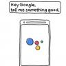 Türkçe Hizmet Vermeye Başlayan Google Asistan, Gününüzü Güzelleştirecek Haberler Sunacak