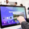 Samsung'un Devasa Galaxy View 2 Tabletinin Özellikleri Sızdırıldı