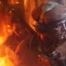 Battlefield 5, 6 Eylül'de Tüm Kullanıcıların Deneyebileceği Açık Betaya Girecek