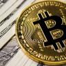Bitcoin, 20 Dakika İçerisinde 400 Dolar Değer Kazandı