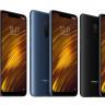 Snapdragon 845'li En Ucuz Akıllı Telefon Xiaomi Pocophone F1 Duyuruldu
