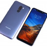 Türkiye'ye Geldiğinde Almak İçin Sabırsızlanacağınız Xiaomi Pocophone F1'in En İyi 7 Özelliği