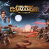 Disney, Star Wars Mobil Oyunları İçin Zynga ile Ortaklık Kurdu