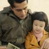 2010 Yılından Sonra Çekilmiş, IMDb Puanı 8 ve Üzerinde Olan 14 Türk Filmi