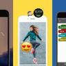 Toplam Değeri 130 TL Olan Kısa Süreliğine Ücretsiz 6 iOS Oyun ve Uygulama