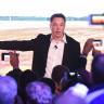 Elon Musk, Instagram Hesabını Neden Sildiğini Tuhaf Bir Şekilde Açıkladı