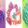 Bol Ödüllü Monument Valley Oyunu Şimdi de Beyaz Perdeye Aktarılıyor