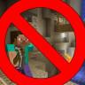 Minecraft,  Ülkemizde Yasaklanabilir!