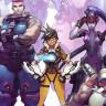 Blizzard'ın Başarılı Oyunu Overwatch, Bu Hafta Sonu Ücretsiz Olacak
