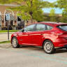 Ford, Olası Bir Yangın Riskine Karşı Elektrikli Otomobillerinin Güç Kablolarını Topluyor
